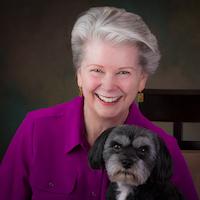 Wanda Buckner