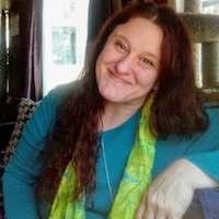 Kathy Milanowski