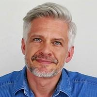 Torsten Lange